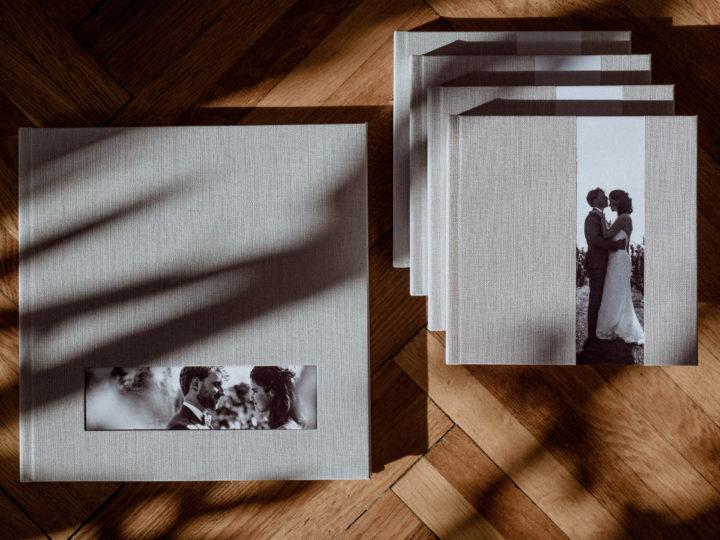 Fotobuch-Hochzeit-2
